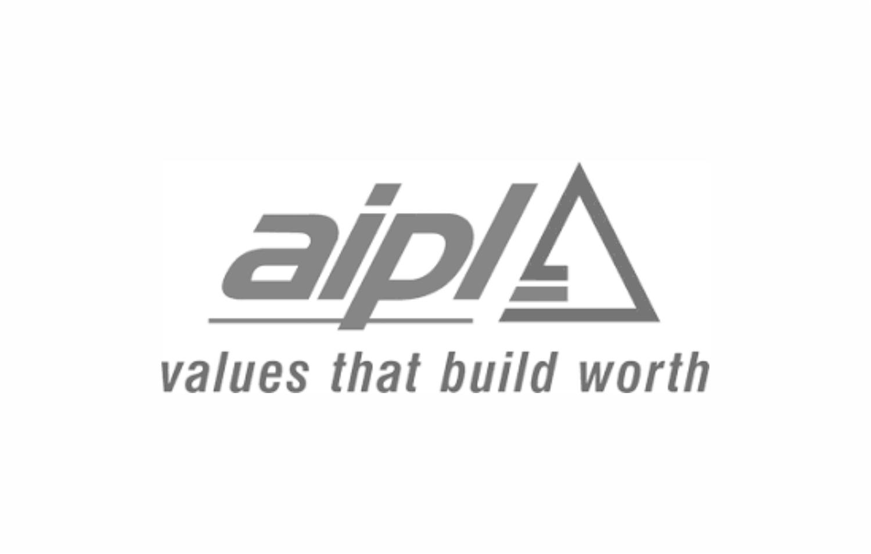 Aipl BW