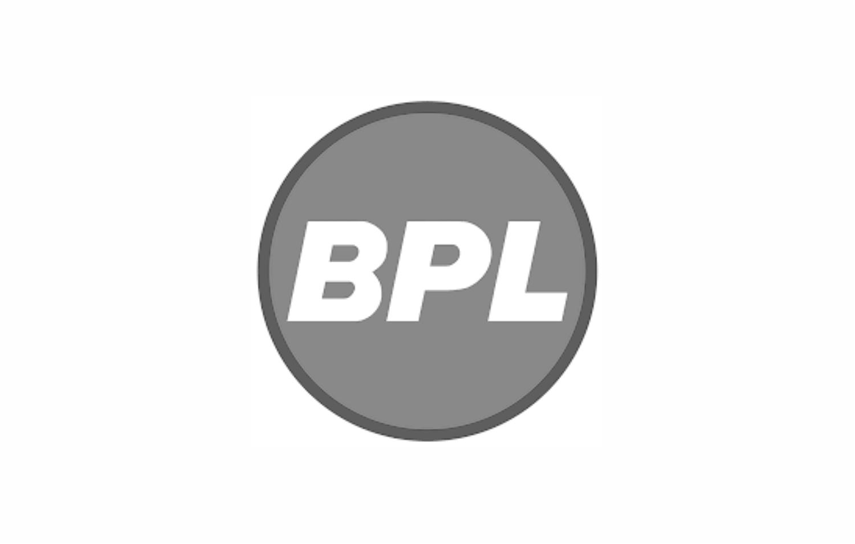 BPL BW
