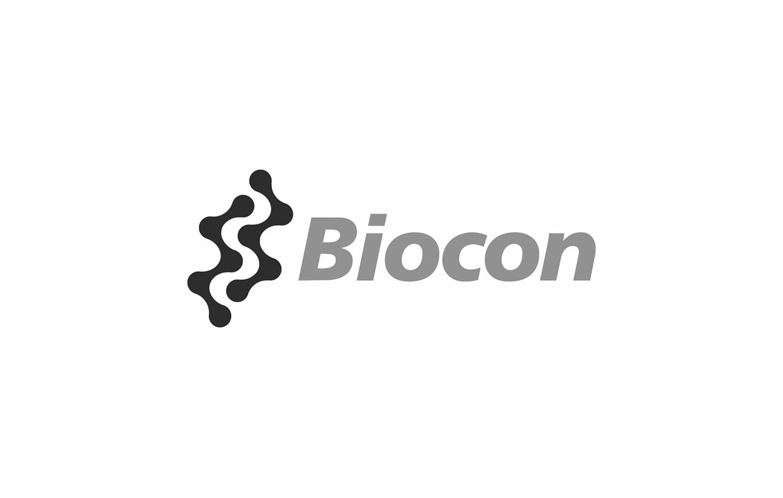 Biocon BW
