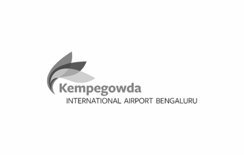 Kempegowda BW