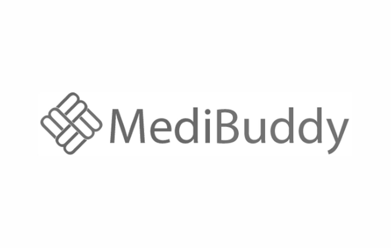 MediBuddy BW