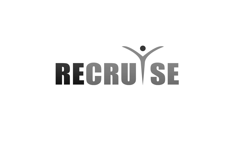 ReCruise BW