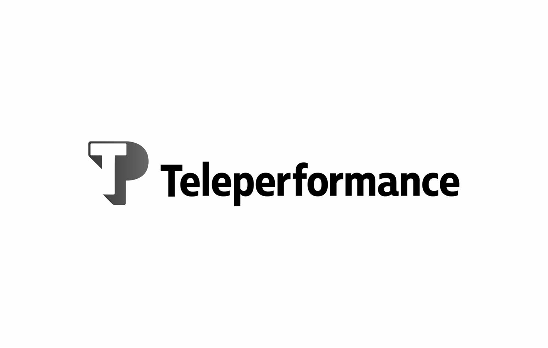 Teleperformance BW