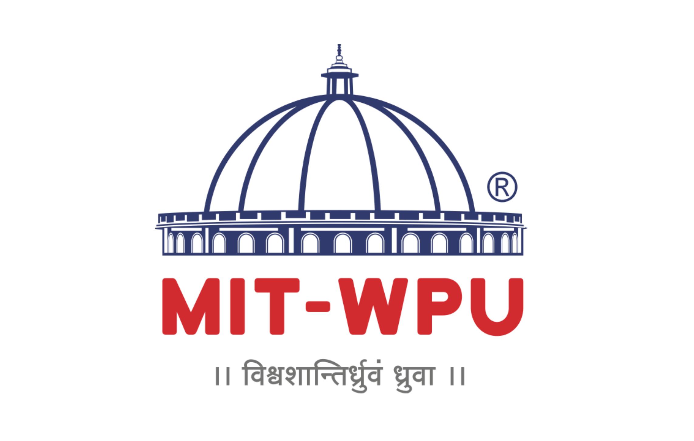 MIT WPU logo