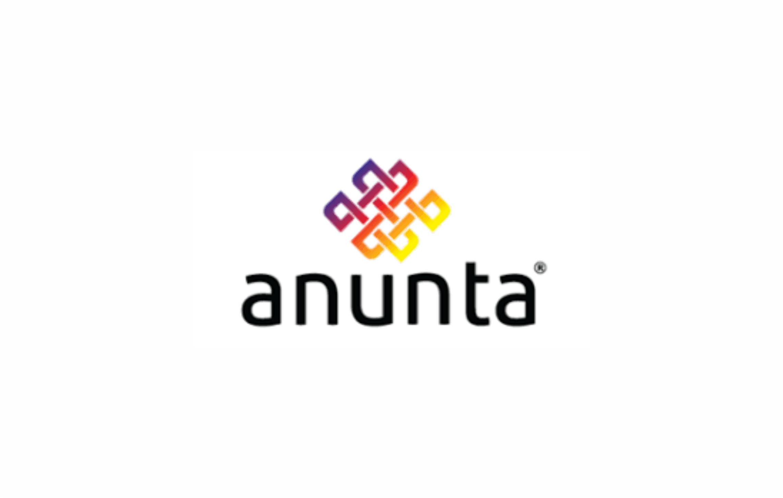 Anunta
